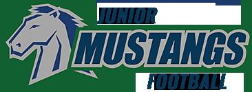 Mustang Youth Football